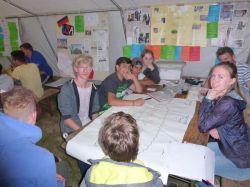 Kinder_und_Jugendliche_aus_Deutschland_Russland_und_den_arabischen_Lndern_bei_ihrer_LnderGruppenPaar-Ausbildung