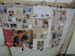Unser_Infogrozelt__Kinderrechte_sind_auch_Menschenrechte